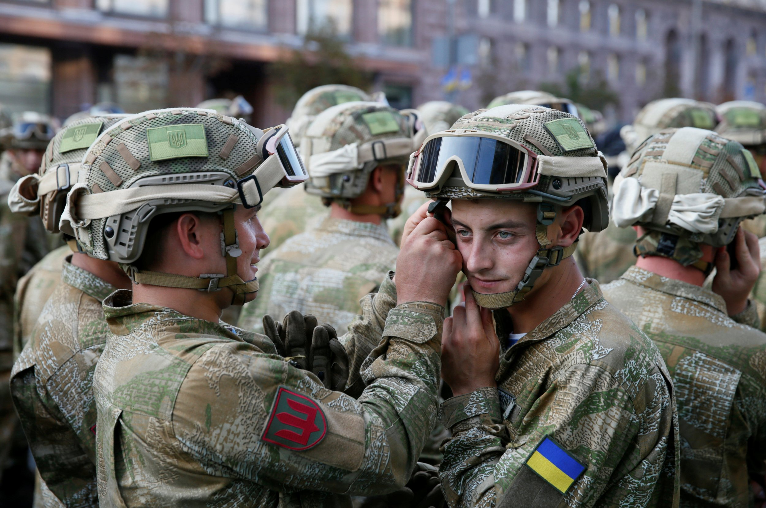 08_26_Ukraine_Trench_01