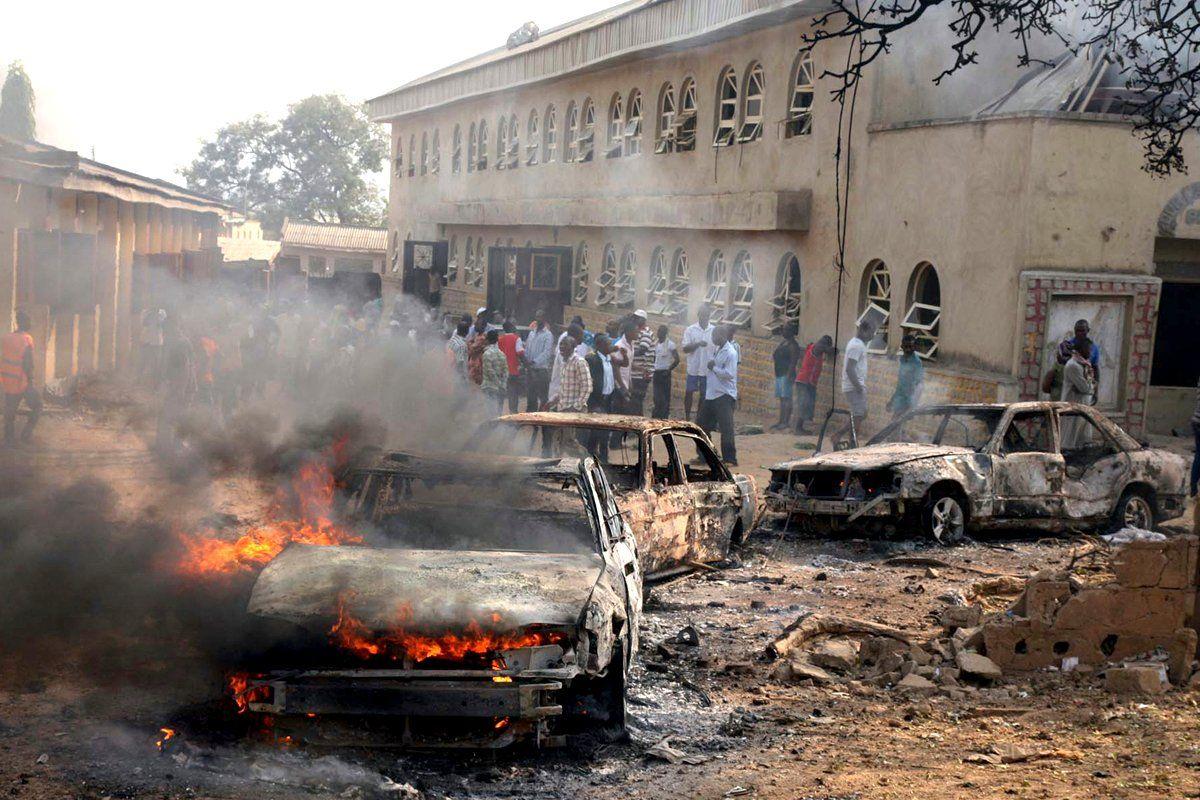 bomb-nigeria-co03-wole