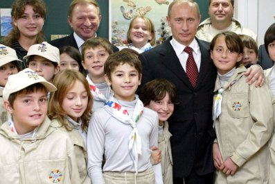 08_24_Ukraine_Indepdence_01