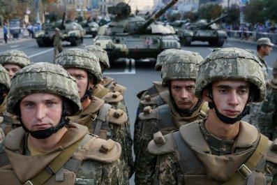 08_26_Ukraine_Appease_01
