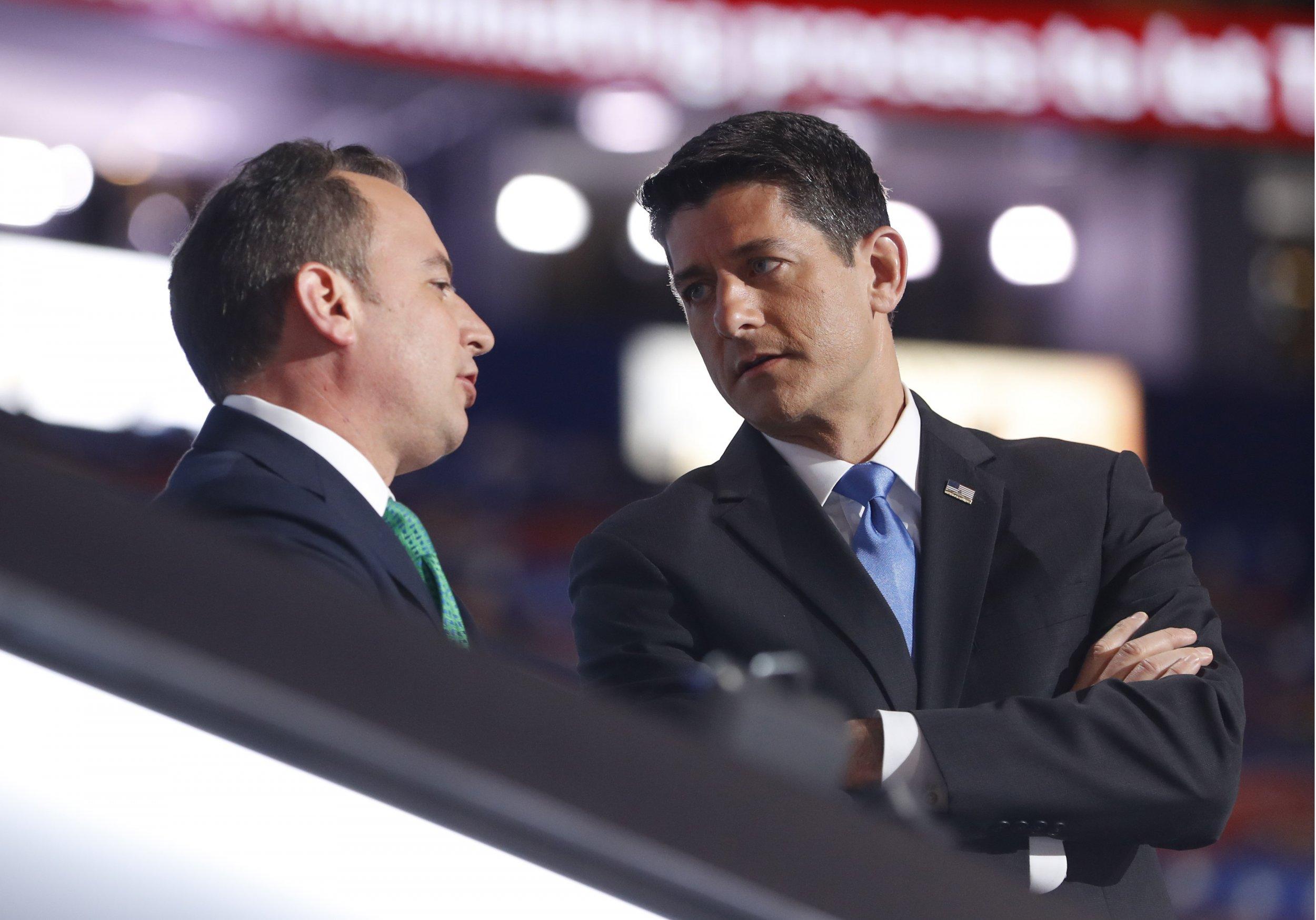 08_27_Woo_Republicans_01
