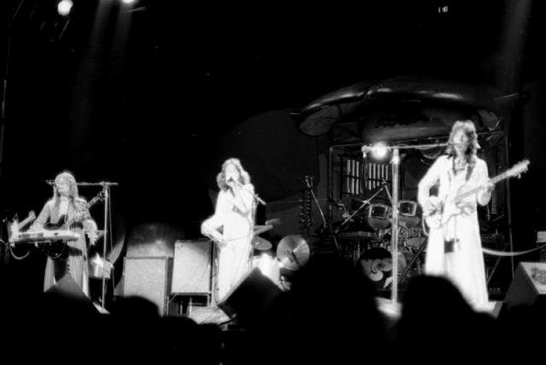 Yes_Live_at_Columbia,_SC_(1974)_(3985322406)