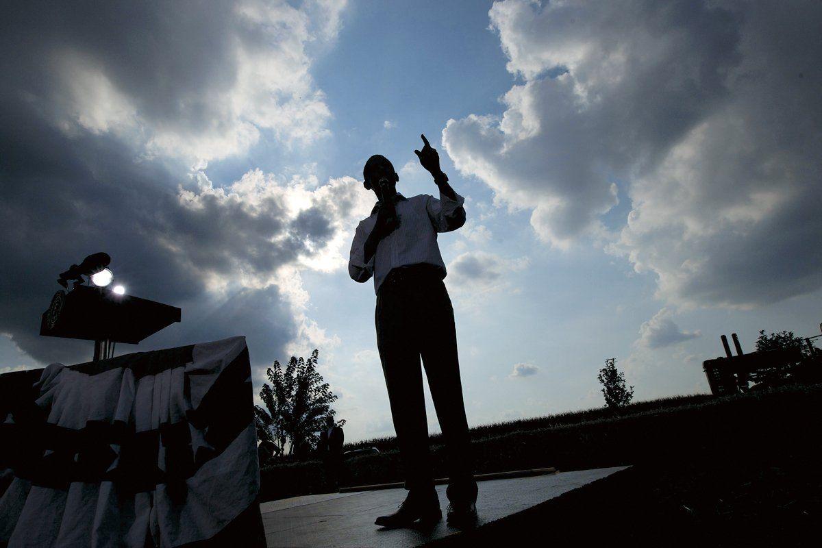 obama-re-election-FE01