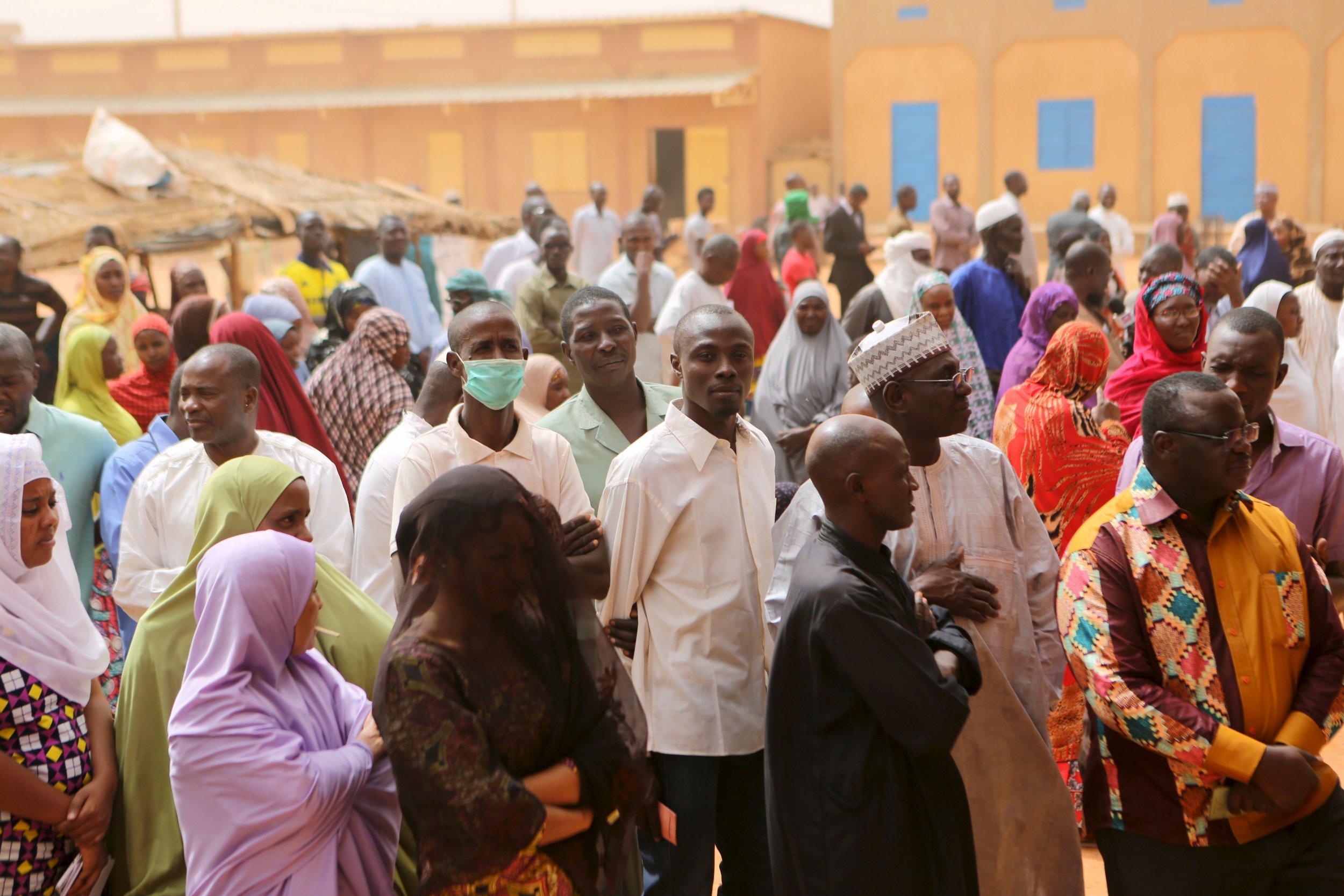 population_niger_0824