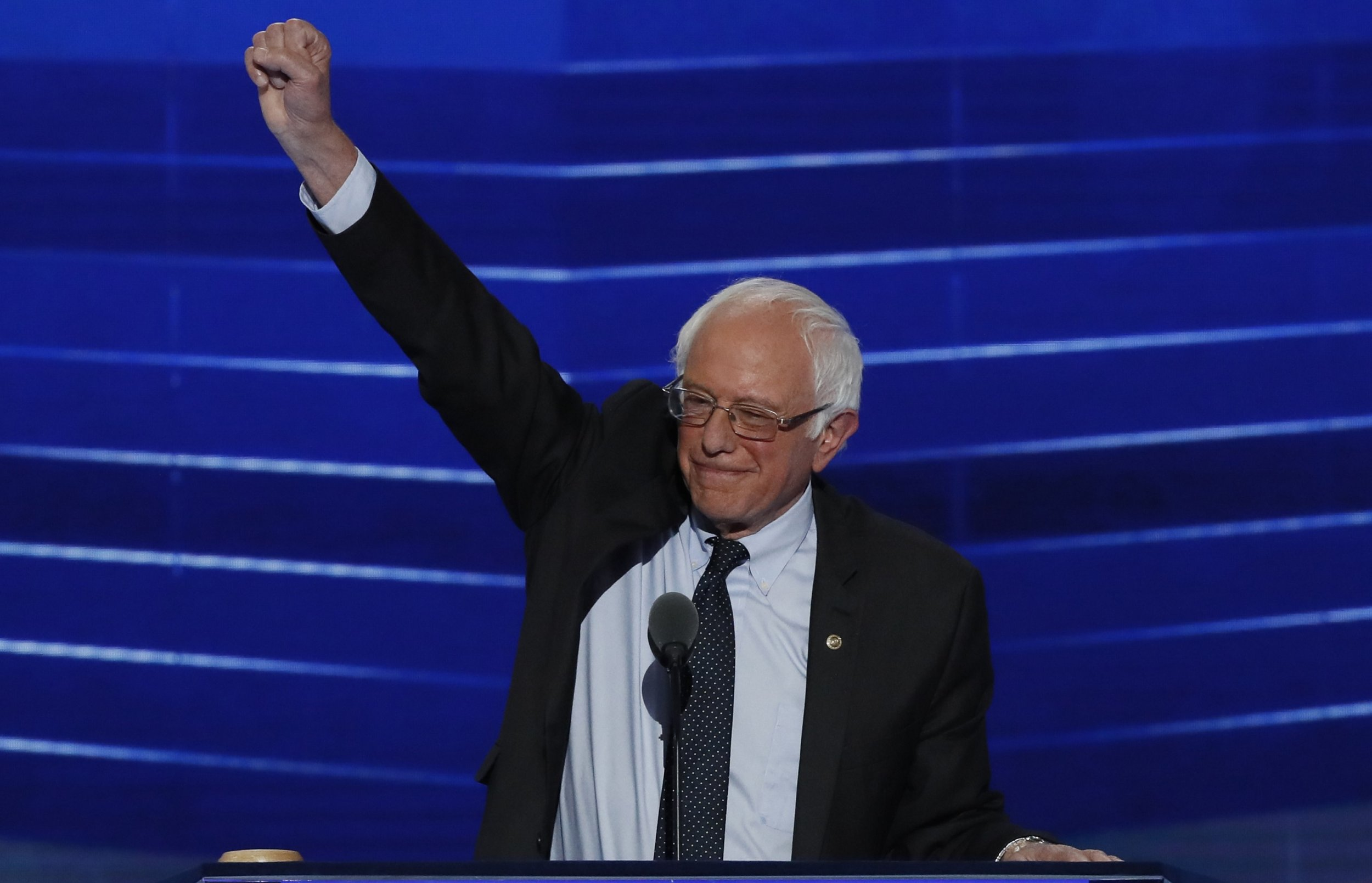 0824_Bernie_Sanders_Our_Revolution_01