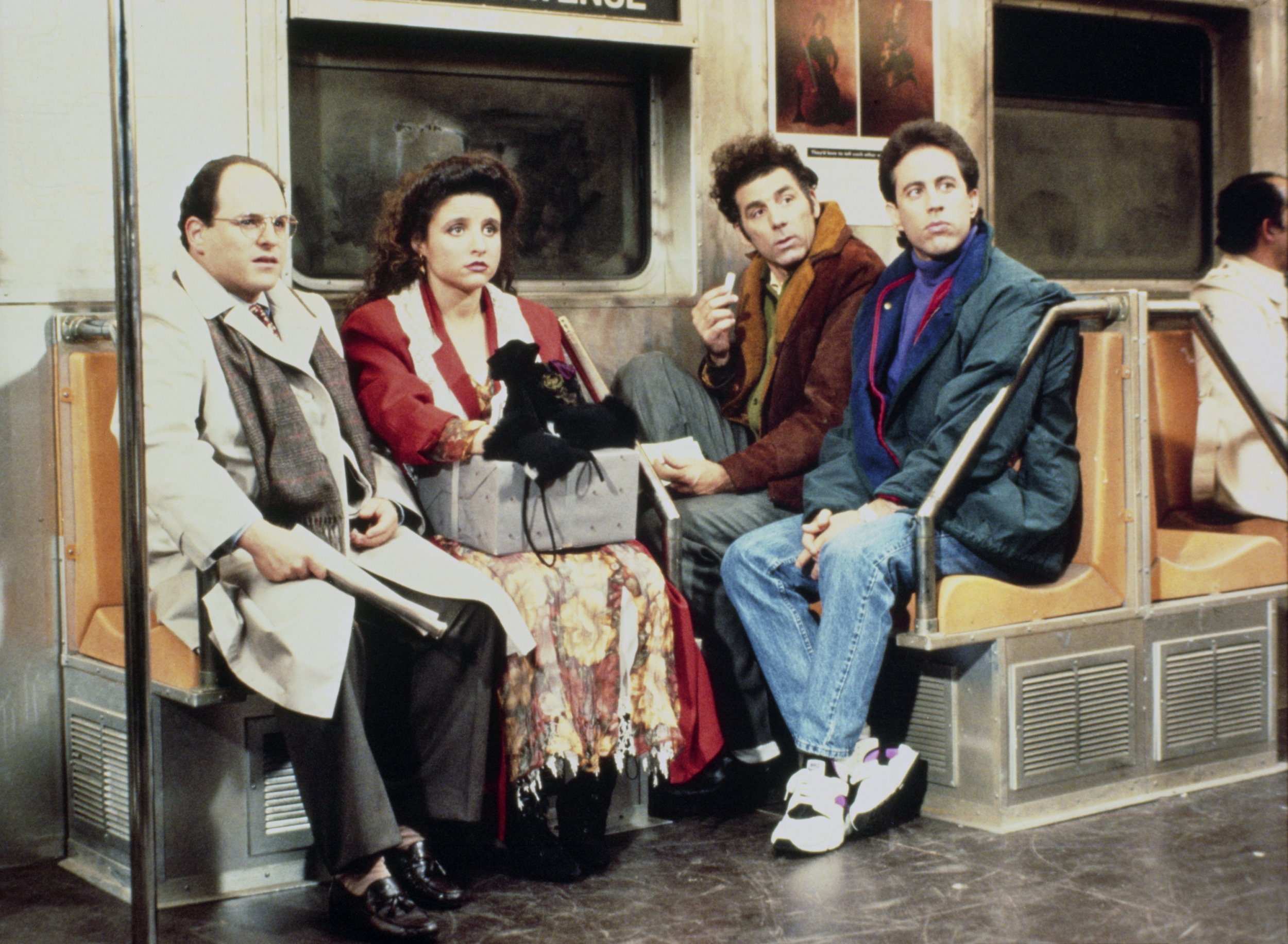 09_09_Seinfeld_01