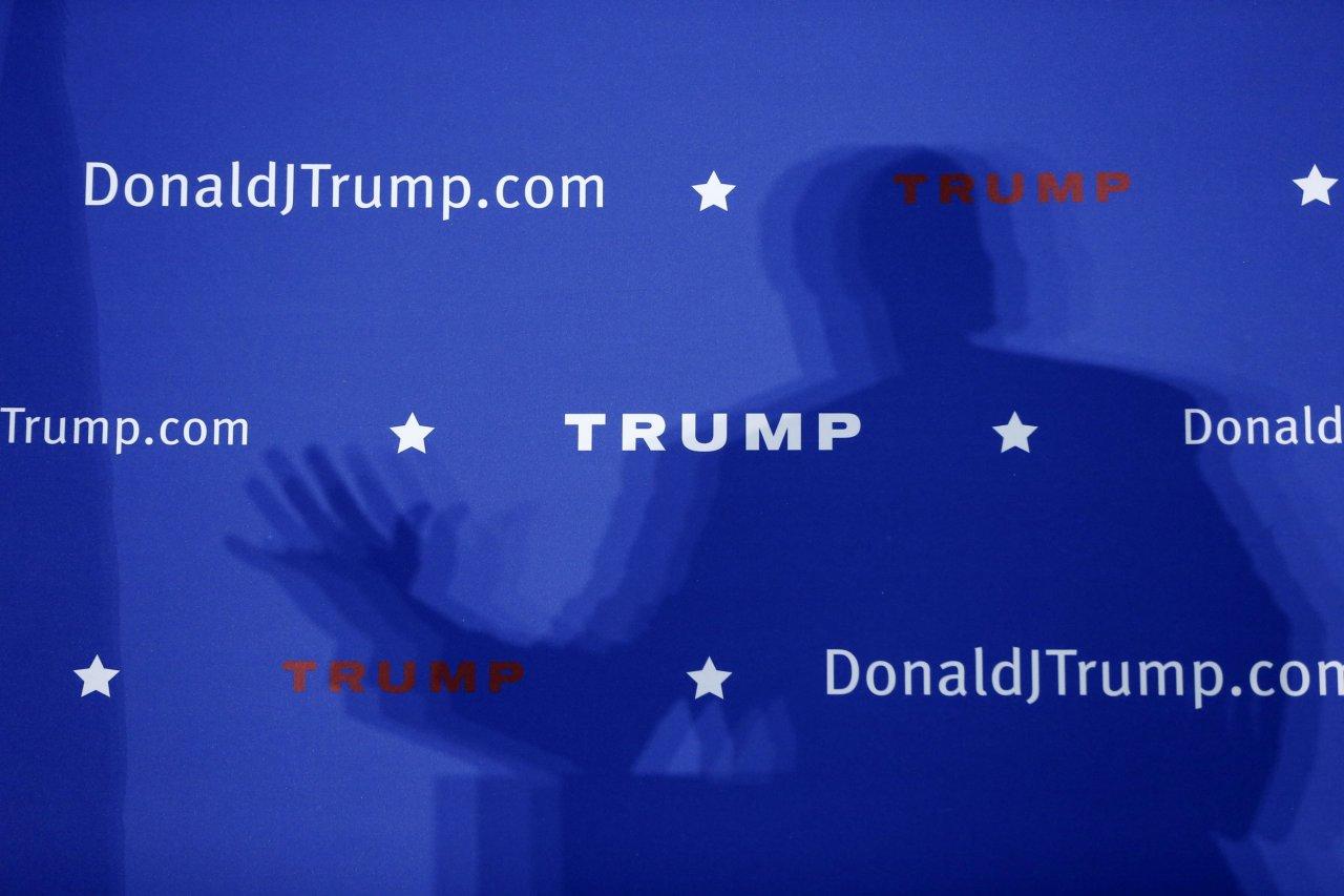 09_09_Trump_01