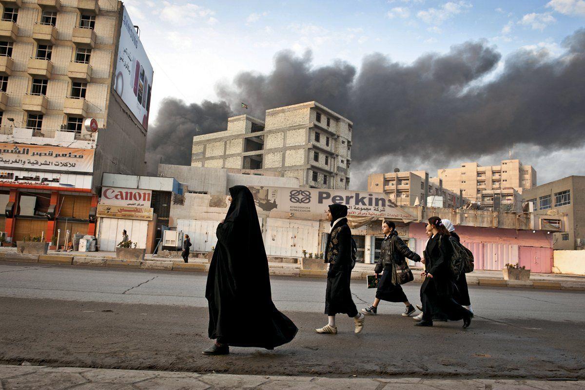 iraq-CO01-gelb
