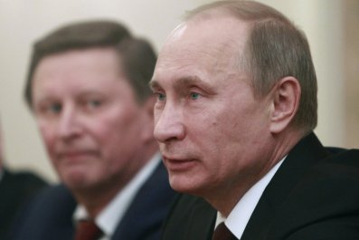 08_28_Putin_Ivanov_01