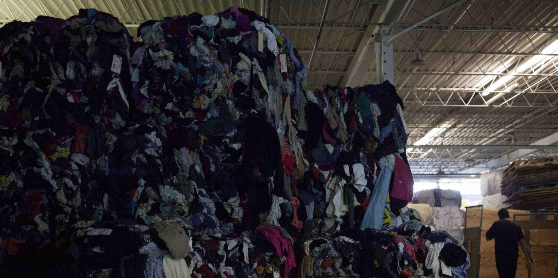 e07dec44f38553 Fast Fashion Is Creating an Environmental Crisis