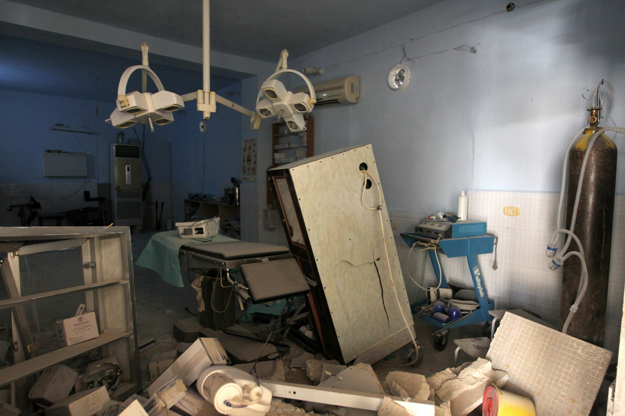 syria_hospital_letter_0826