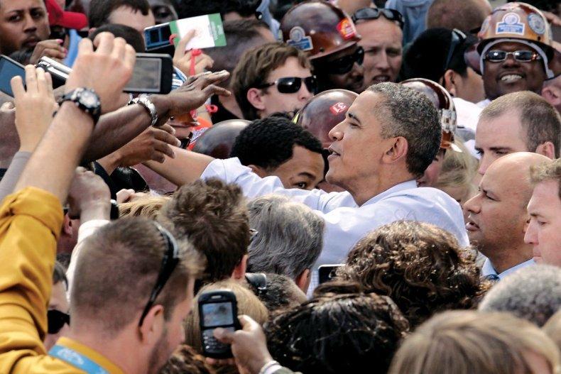 obama-campaign-FE04-main
