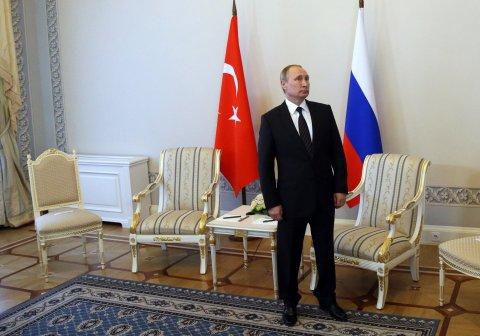 09_09_PutinTrump_03