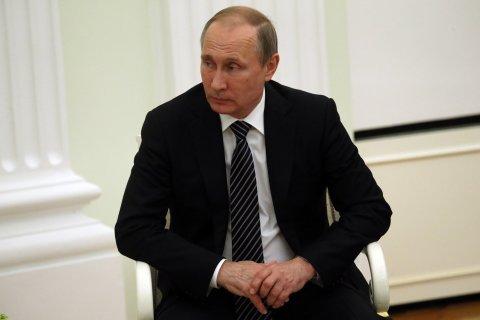 09_09_PutinTrump_02