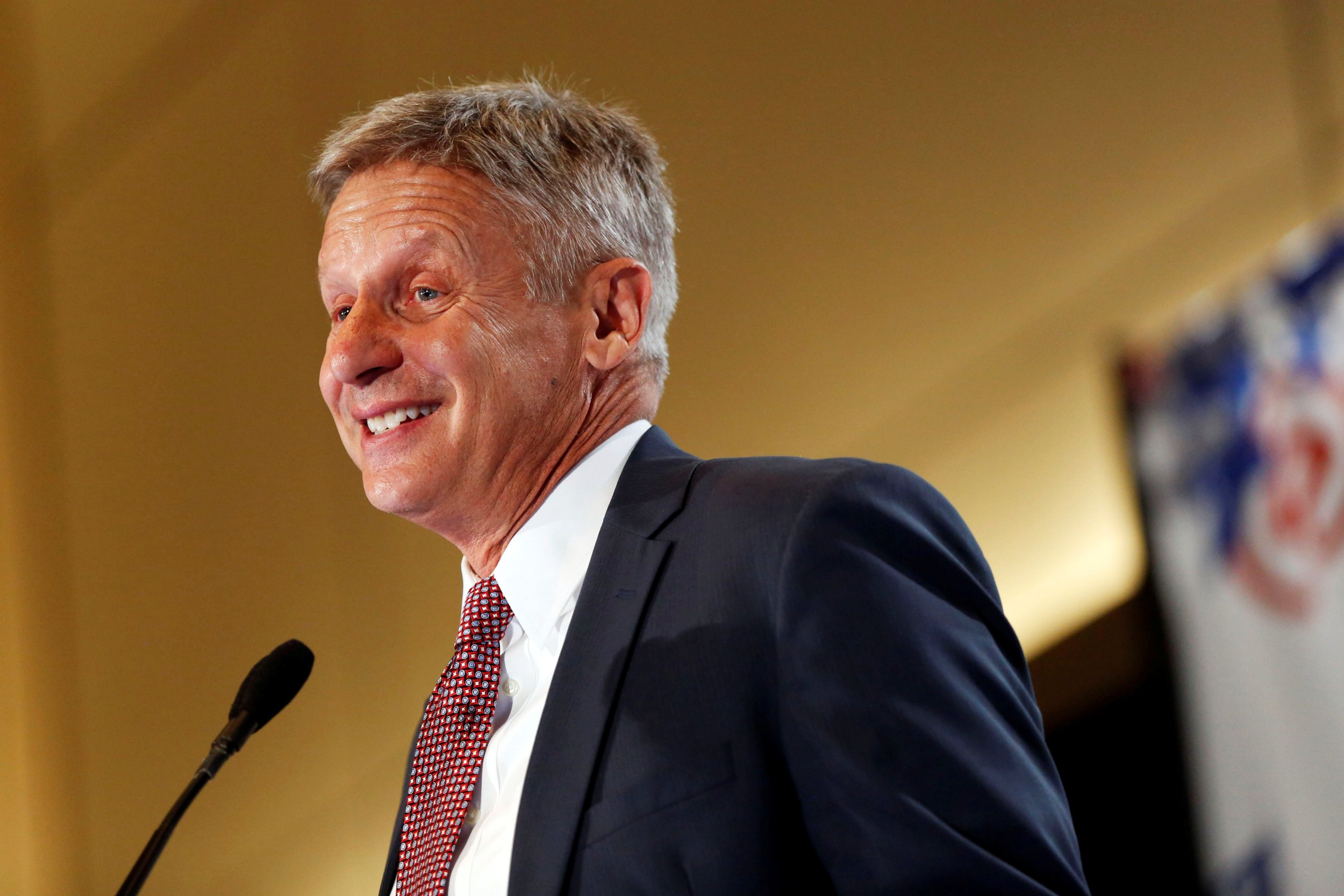0826_libertarian_gary_johnson
