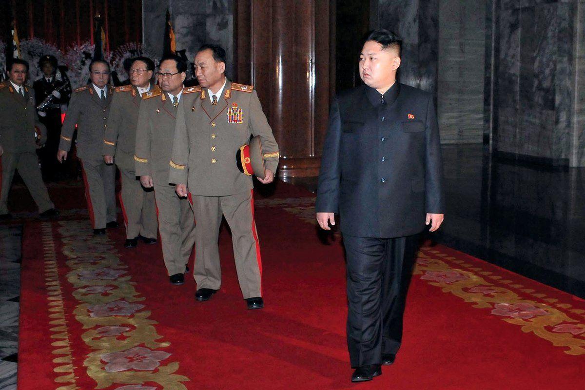 north-korea-kim-jong-un-OVCO02