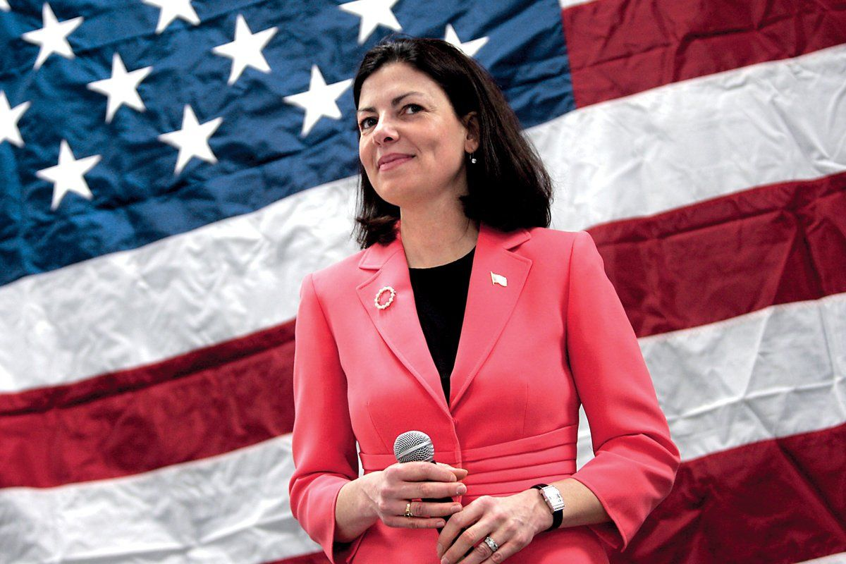 kelly-ayotte-NB20