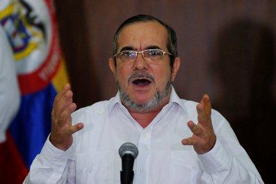 28_29_FARC_Deal_01