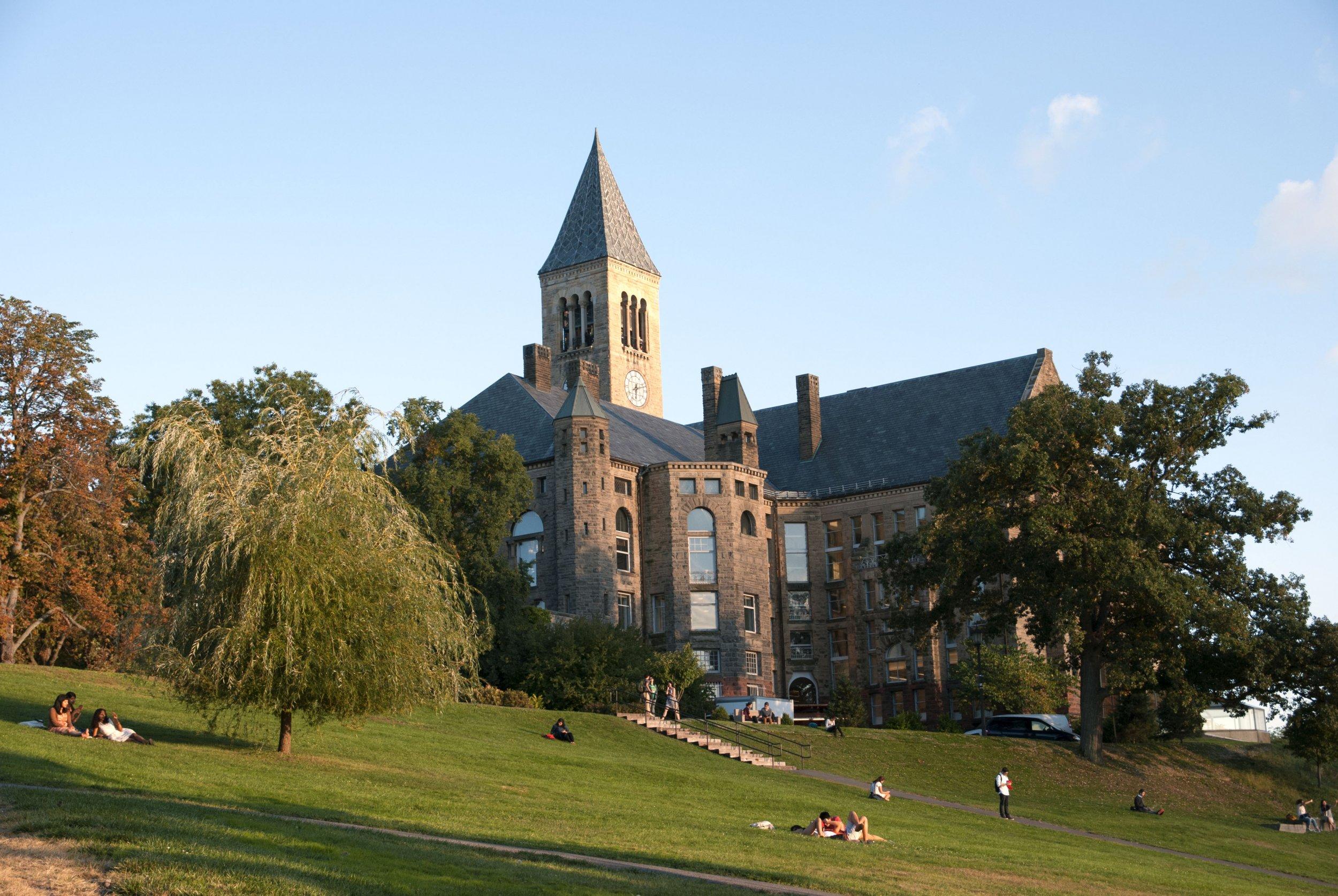 08_29_Ithaca_Cornell_tabbing