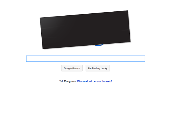 sopa-blackout-google