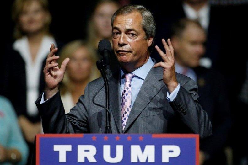 09_03_Trump_Farage_01