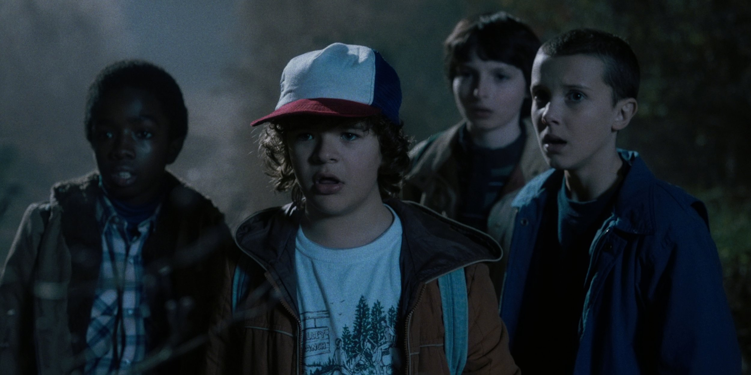 08_31_Stranger_Things_season_2
