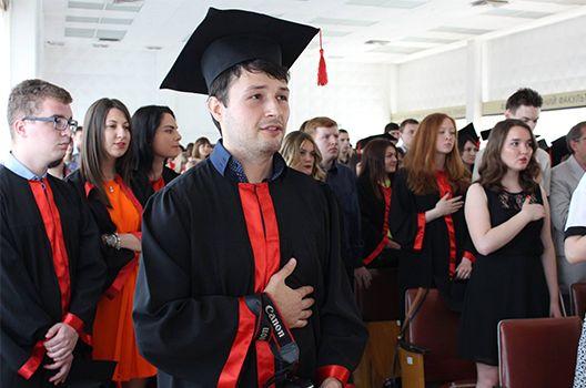 09_04_Donetsk_University_01