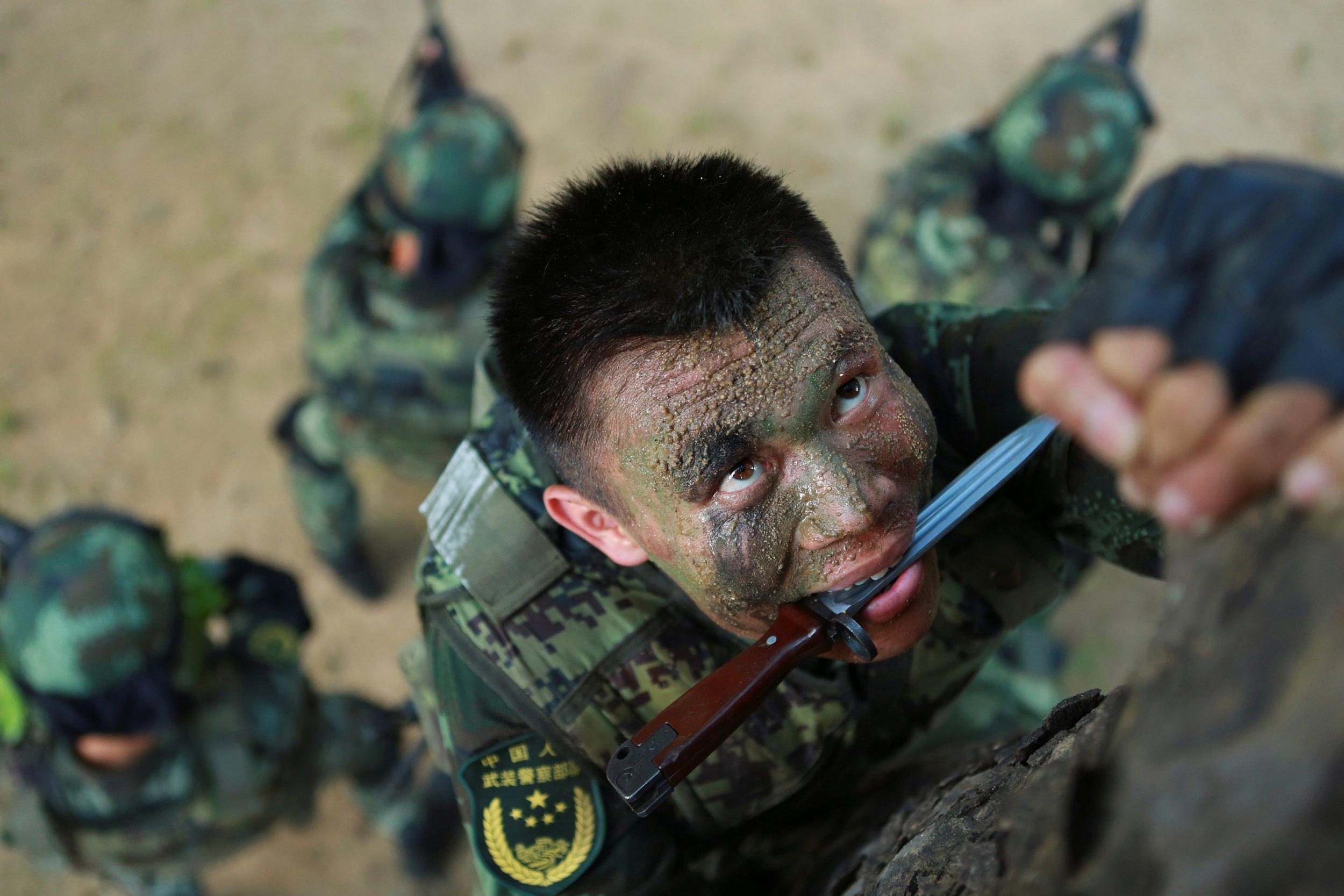 09_02_China_War_01