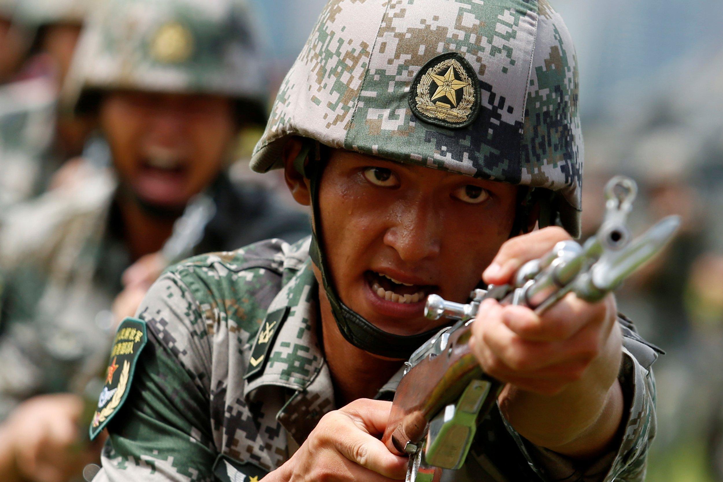 09_01_China_War_02