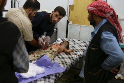 09_05_Syria_Obama_01