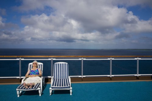 How Cruise Lines Are Faring, and What Passengers Have to Say, After