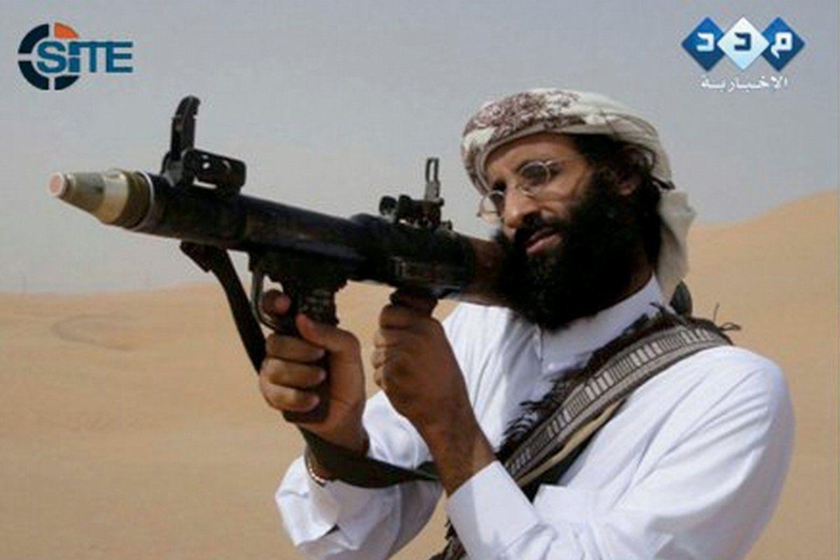 anwar-al-awlaki-c005-klaidman