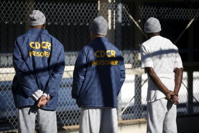 09_04_Drugs_Prison_01