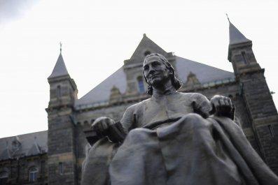 09_01_Georgetown_slavery