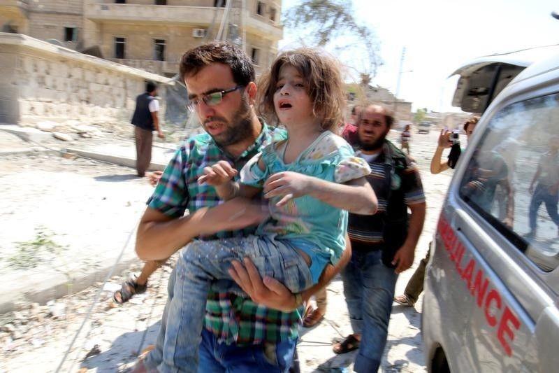 09_02_Syria_Win_01