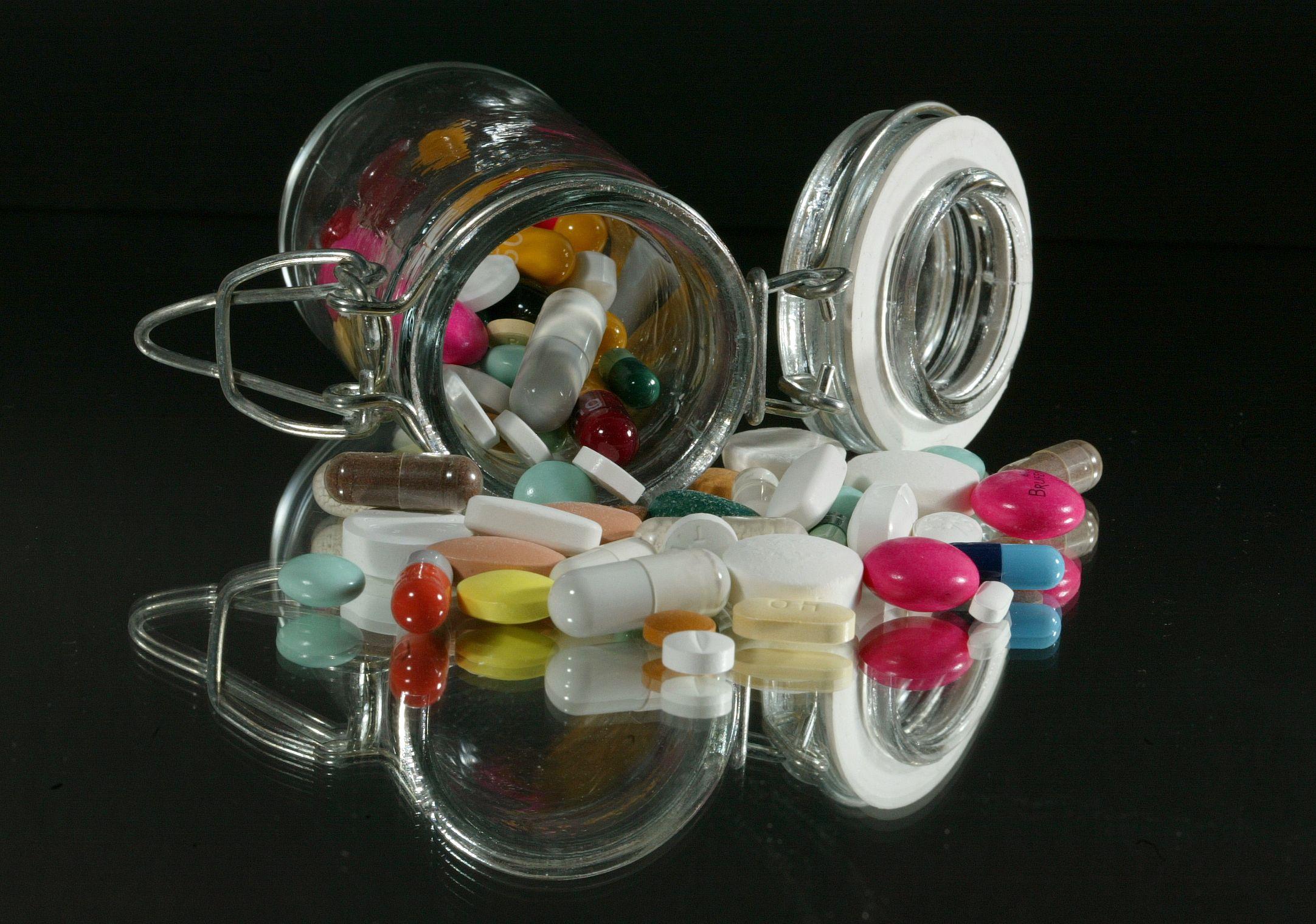 09_01_drugs_01