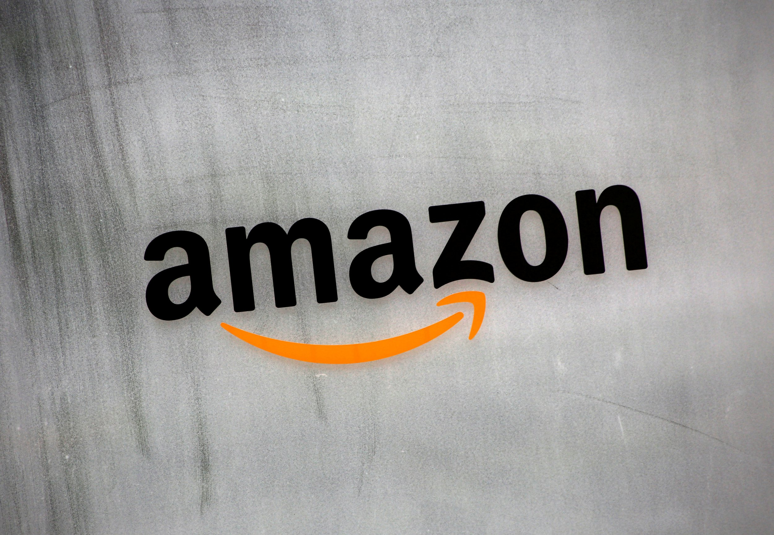 Amazon Employees Petition Leadership To Cut Advertising Ties With