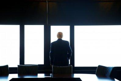 0902_Donald_Trump_Roger_Ailes_01