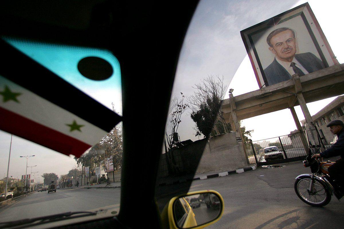 syria-hafez-assad-OVNB01