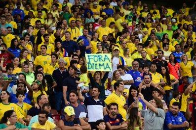 09_16_Brazil_01