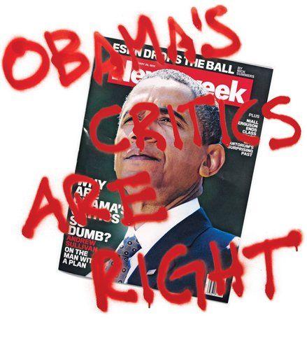 obama-cover-frum-lead
