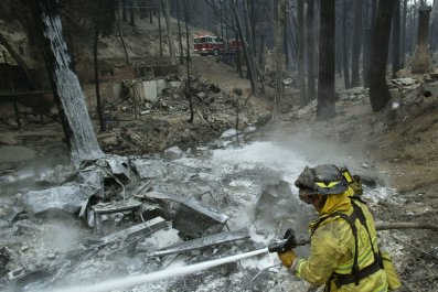09_09_Firefighters_01