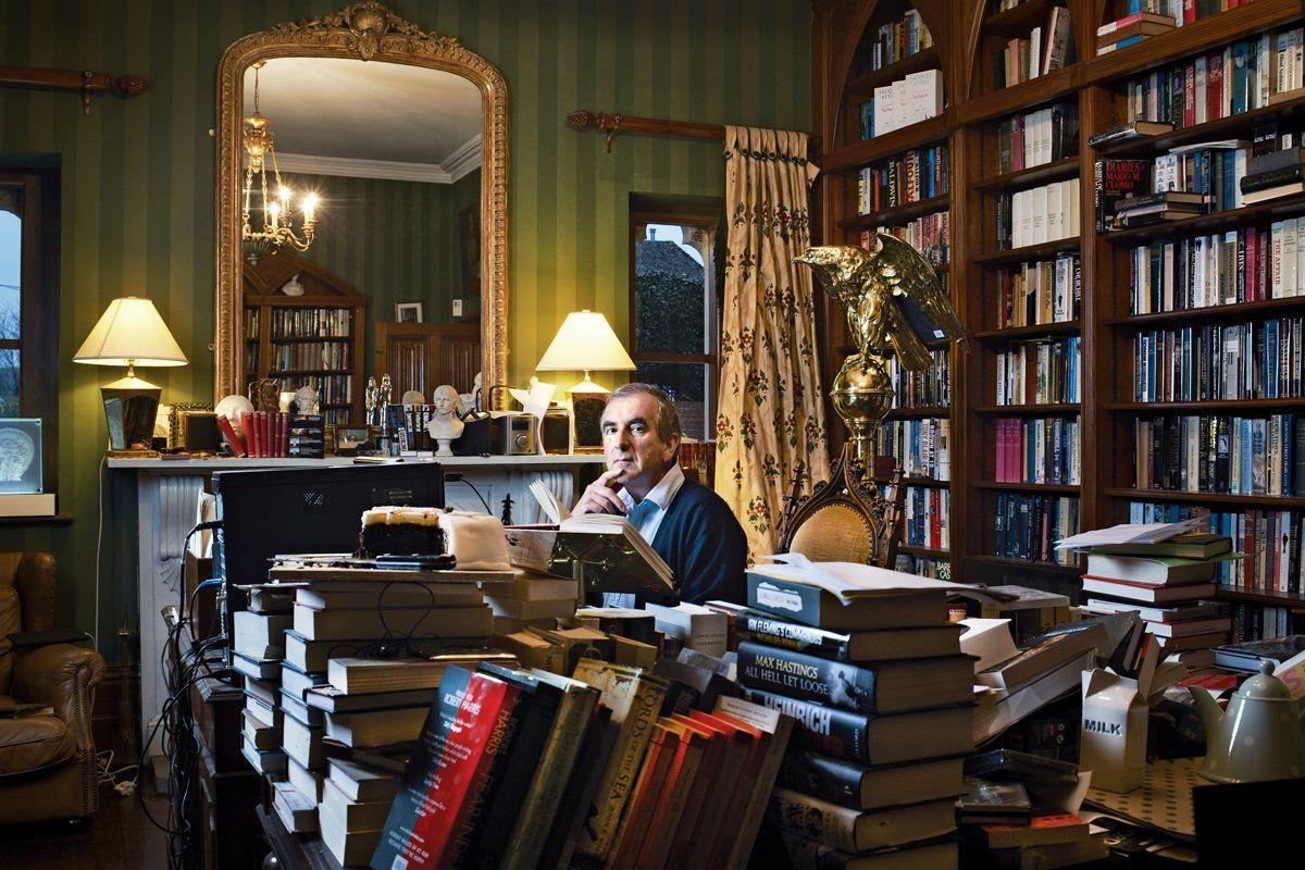 books-robert-harris-om03