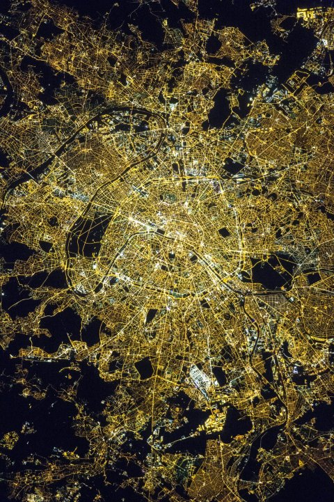 09_16_satellite_09