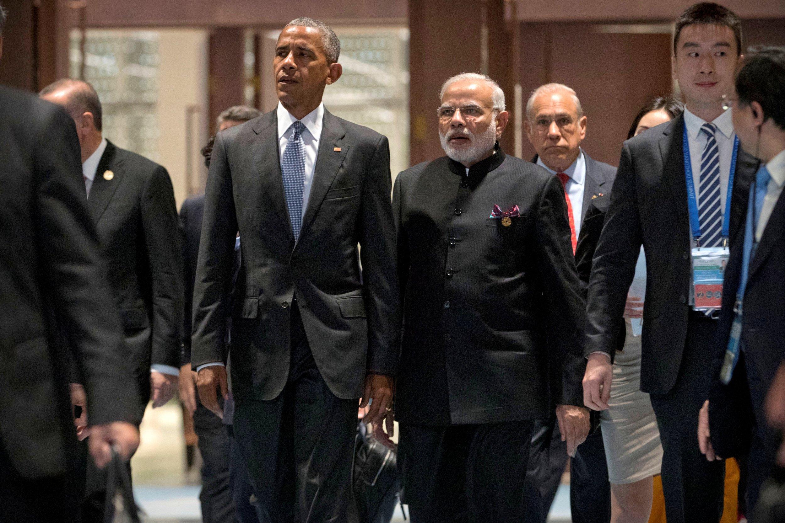 09_06_Modi_Obama_01