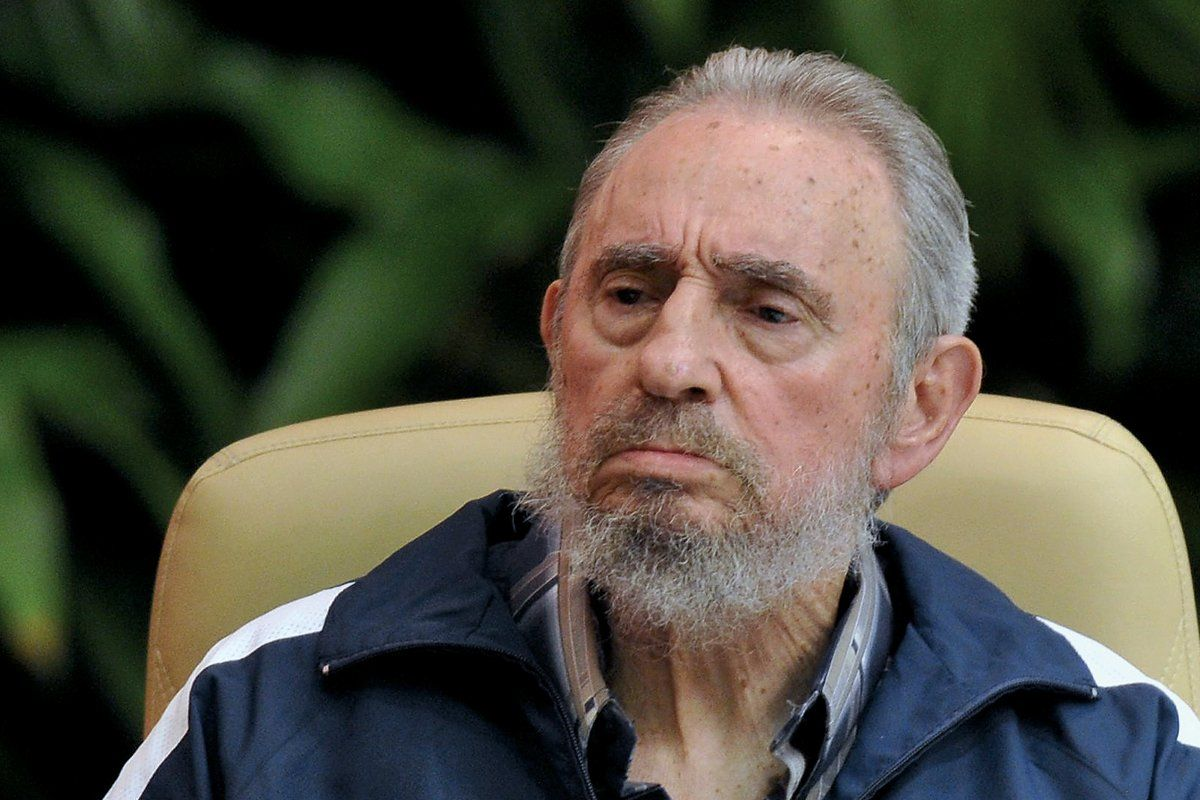 world-nb20-fidel-castro