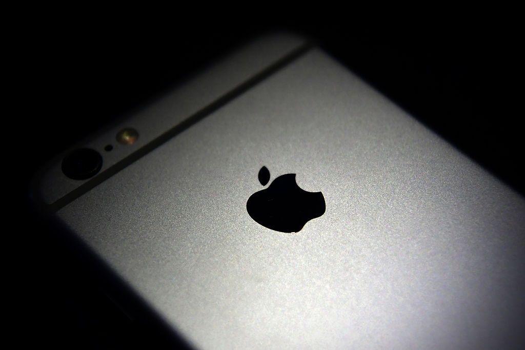 iPhone 7 price rumors specs release