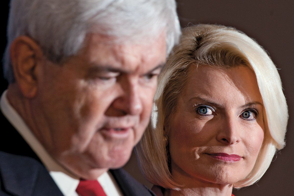 notebook-cottle-NB10-newt-gingrich