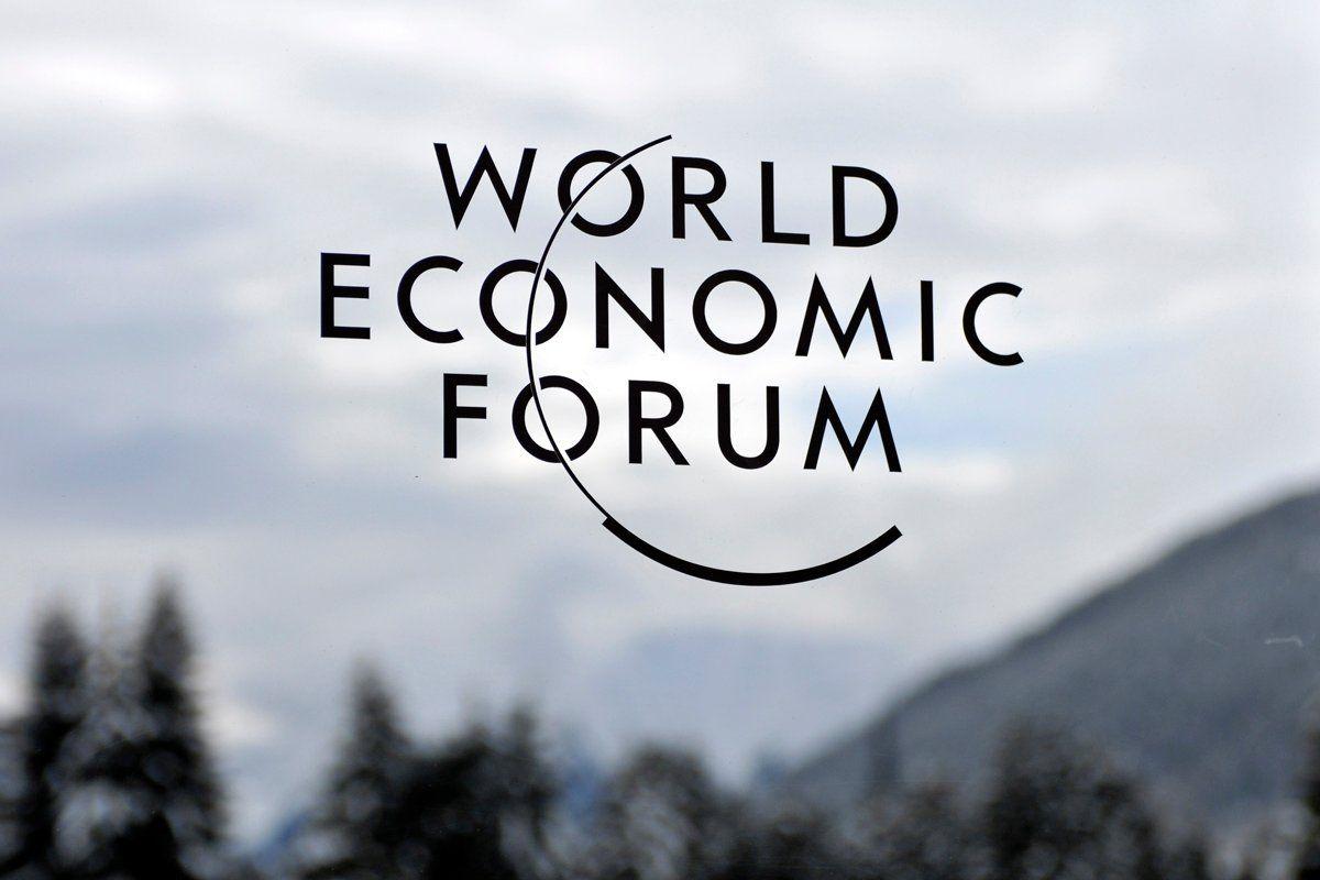 world-economy-co03-ferguson