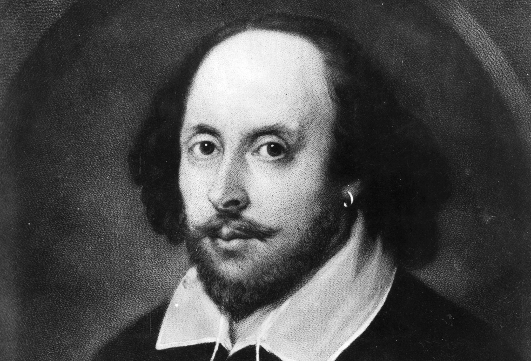 shakespear Perform detailed searches on shakespeare's complete works, look up words in the concordance, and display all of a character's speeches, among other useful things.